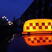 У Росії таксист-грабіжник труїв пасажирів мандаринами з клофеліном