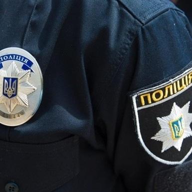 У київській квартирі п'ять років пролежав труп жінки