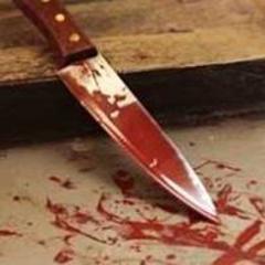 На Київщині чоловік вчинив жорстокий самосуд над рідними