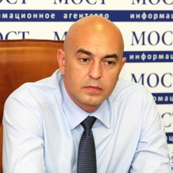 Бойовики «ДНР» передадуть українській стороні тіла бійців ЗСУ,- Ярослав Жилкін