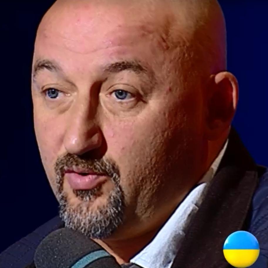 Правда про війну на Сході і всередині України від Мочанова (відео)