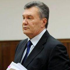 «Я не пам'ятаю»: головні цитати Януковича в суді
