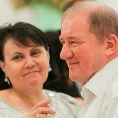 Після «російської весни» жінки вибирали татарські будинки, на випадок, якщо нас виселять -  дружина Умерова