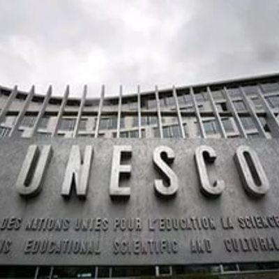 Козацькі пісні вже в списку всесвітньої культурної спадщини ЮНЕСКО (відео)