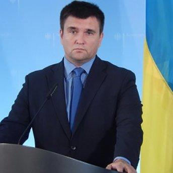 Росія проти відновлення водопостачання на Луганщині