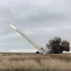 Росія погрожує Україні ракетним ударом