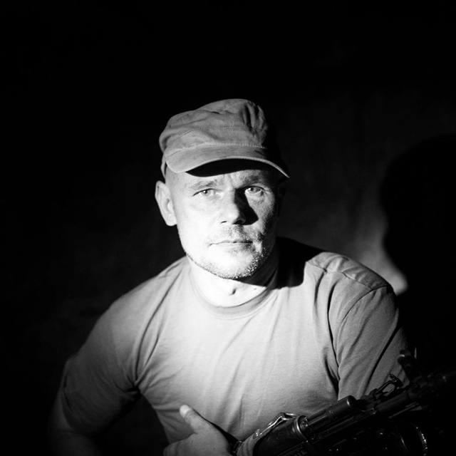 З'явилися подробиці загибелі українського військового на Донбасі (фото)