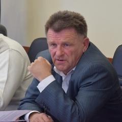 Депутат облради назвав прапор України бандерівським, з яким німців зустрічали (відео)