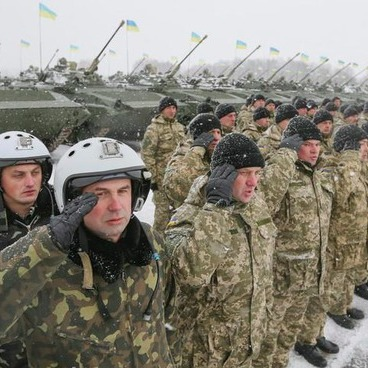У ЗСУ розповіли, які ракети випробують під час навчань біля Криму