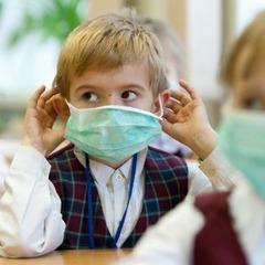 Медики розповіли як вберегтися від нового грипу