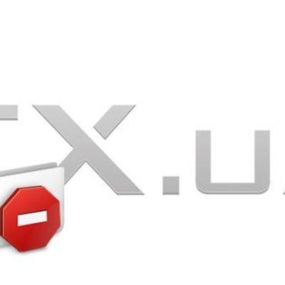 У мережі назвали новий легальний ресурс, який замінить українцям EX.ua