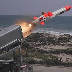 Підтвердження погроз Росії стосовно ракетних випробувань