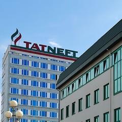 Україна програла у суді російській компанії «Татнефть»