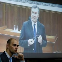 Які цитати Януковича «сподобалися» українцям найбільше? - опитування
