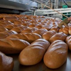 Lauffer Group закликає виробників хлібобулочних виробів не піднімати цін на свою продукцію