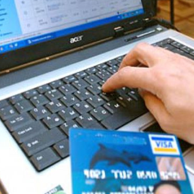«Укрзалізниця» заборонила резервування квитків через інтернет