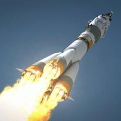 У Росії знайшли «український слід» в катастрофі «Прогрес»