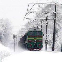 «Укрзалізниця» призначила додаткові поїзди на новорічні та різдвяні свята