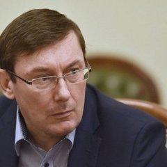 Коли Януковича звинуватять у державній зраді