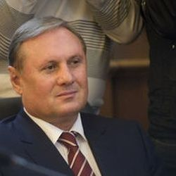 Луценко запевнив, що справа Єфремова буде в суді вже на початку наступного року