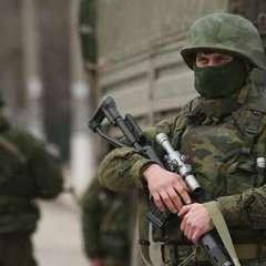 У РФ заявили, що біля кордонів України приступила до «виконання завдань» нова дивізія