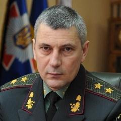 Допит Станіслава Шуляка у справі Євромайдану. Онлайн-трансляція