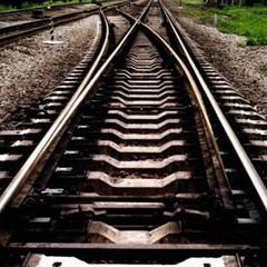 На Київщині 14-річний самогубця загинув під колесами потягу