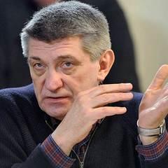 Російський режисер вступив в суперечку з Путіним через Олега Сенцова