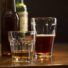 В Україні з 3 грудня подорожчає алкоголь