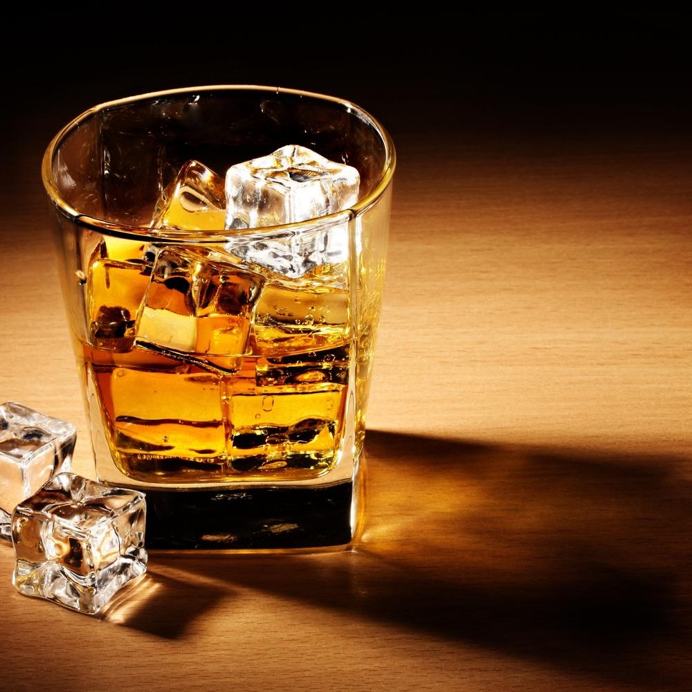 Київська влада не змінить рішення щодо заборони на продаж алкоголю, - Кличко