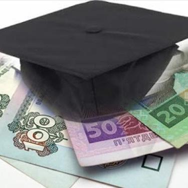 У Міносвіти роз'яснили, як будуть нараховувати рейтингові стипендії