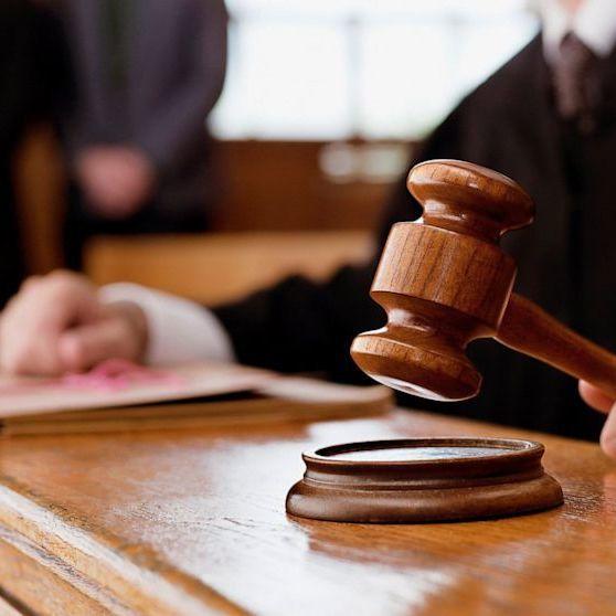 Рішення суду щодо екс-голови банку «Михайлівський»