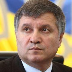 Чи піде Аваков у відставку через перестрілку між поліцейськими