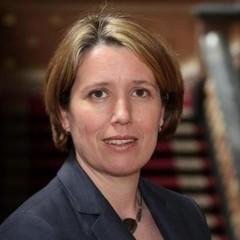 Великобританія готова сісти за стіл переговорів щодо виконання Будапештського меморандуму
