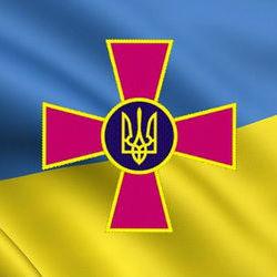Завтра у Києві пройде флеш-моб до Дня Збройних Сил України