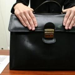 Супрун і Омелян відмовляються працювати з обраними держсекретарями