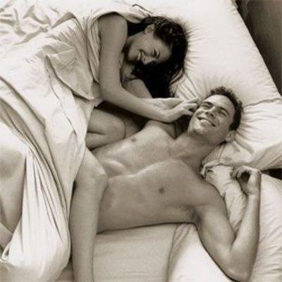 Топ - 9 речей, які чоловіки хочуть в ліжку