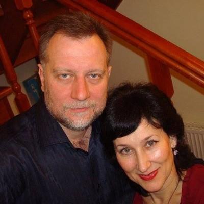 В ДТП загинули відома композитор і її чоловік тележурналіст