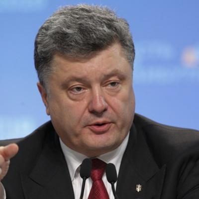 В БПП розповіли, що Порошенко говорив на фракції про «плівки Онищенка»