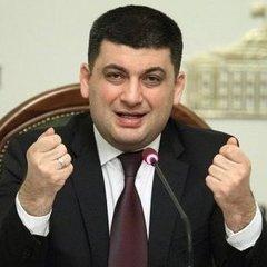Верховна Рада урізала зарплати солдатам строкової служби