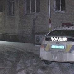 Стали відомі подробиці трагедії у Києві: Поліція та бабуся приїжджали до дітей та поїхали ні з чим