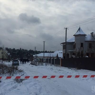 «Боже, що ми наробили, ми полісменів розстріляли!»: свідок відтворив хід подій перестрілки у Княжичах