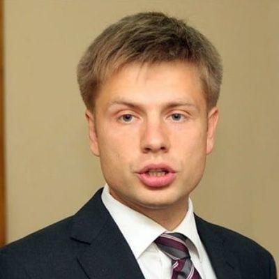 На «хабарі» спіймали українського нардепа в прямому ефірі (відео)