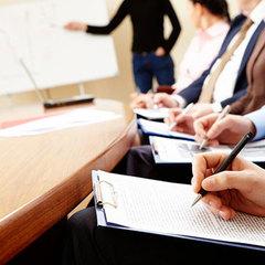 «Як перетворити ідею в успішний бізнес» - захід для київських студентів
