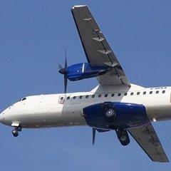 У Пакистані розбився літак з 47 людьми на борту