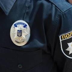 Поліція розшукала батька з 14-річною донькою, які вважалися безвісти зниклими