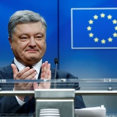 Компроміс щодо механізму призупинення «безвізового режиму» знайдено, слово за Радою ЄС