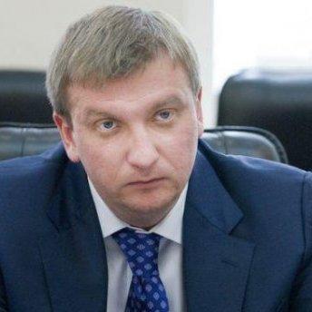 Скільки «грошей Януковича» планує отримати Кабмін