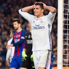 Одному з найбільш дорогих футболістів планети загрожує 6 років в'язниці