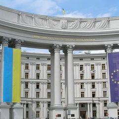 МЗС вимагає припинити застосування примусової психіатрії в Криму